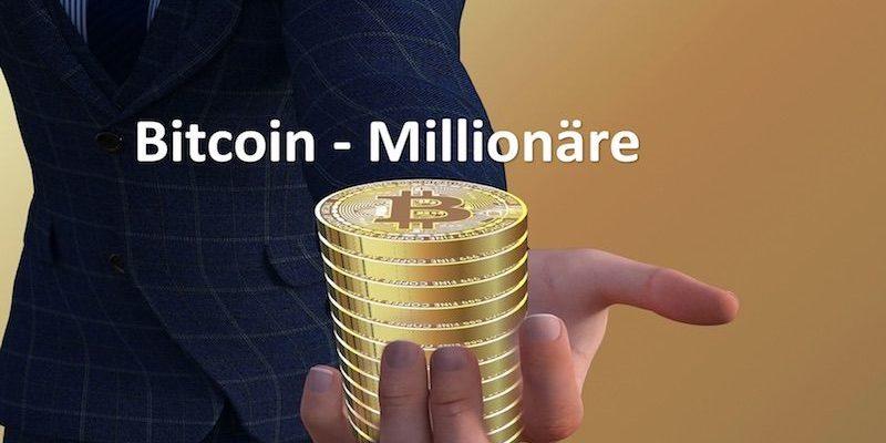 überprüfung des masterplans für bitcoin-millionäre wie verdienen cfd broker ihr geld