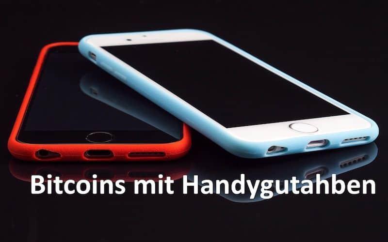 2 Handys auf schwarzem Hintergrund