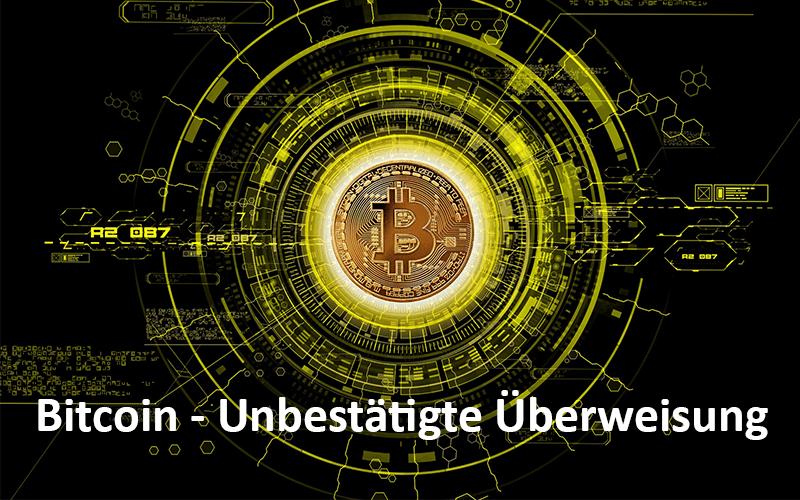 Stau auf der Blockchain: So bekommen Sie Ihre Transaktion dennoch bestätigt