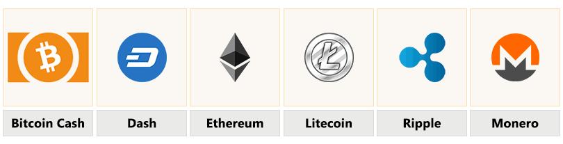 Kraken Bitcoin Erfahrung