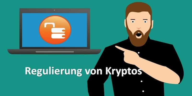Georgien will Krypto Währungen regulieren