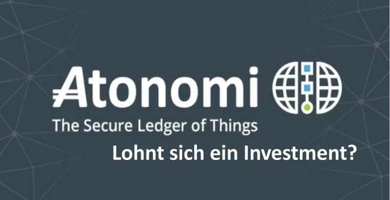 Atonomi Logo