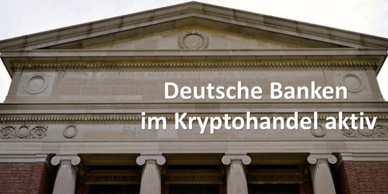 Gebäude Bankinstitut