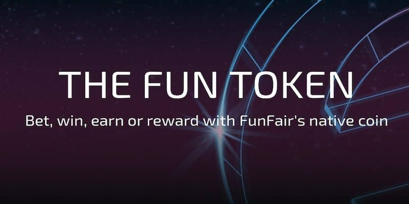 Vorschau auf die Funfair Coin