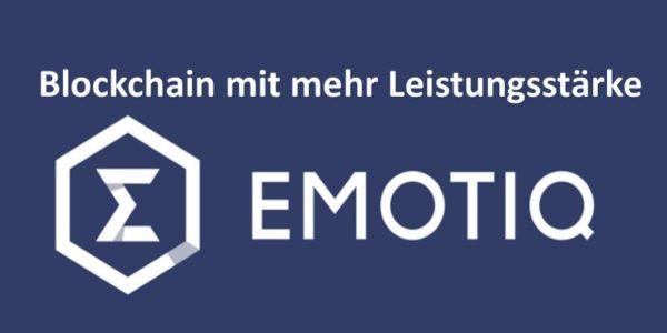 Emotiq Logo