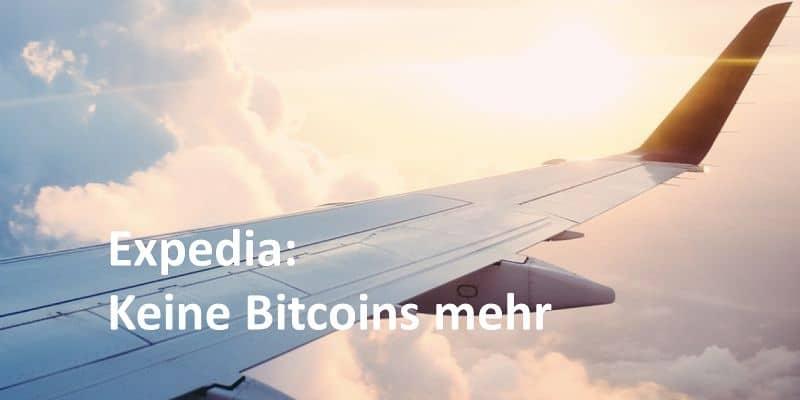 Flugzeug Tragfläche