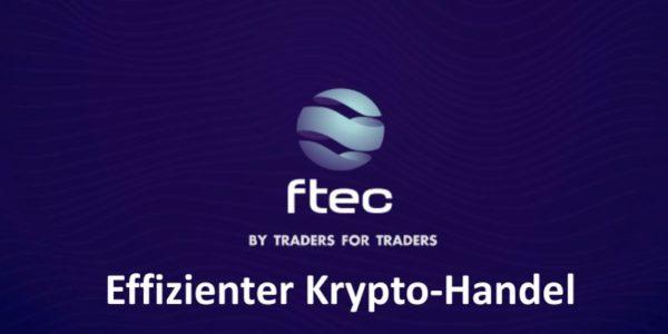 FTEC Logo