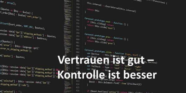 HTML, CSS Code