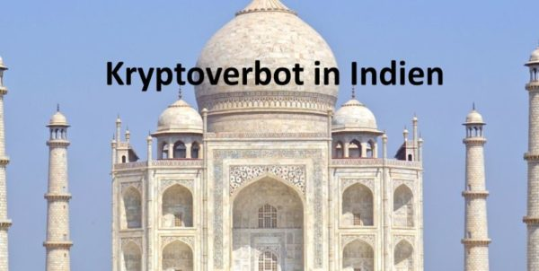 Palast Taj Mahal