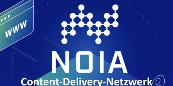 NOIA Network Logo