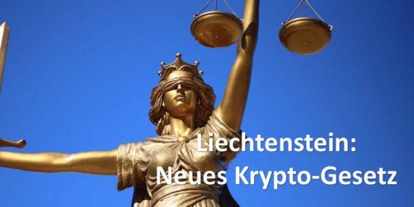 Gerechtigkeitsstatue