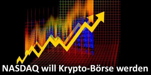 Nach oben steigender Pfeil, symbolisiert Finanzkurs