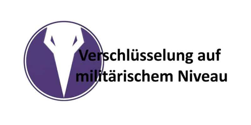 Ravn Korrax Logo