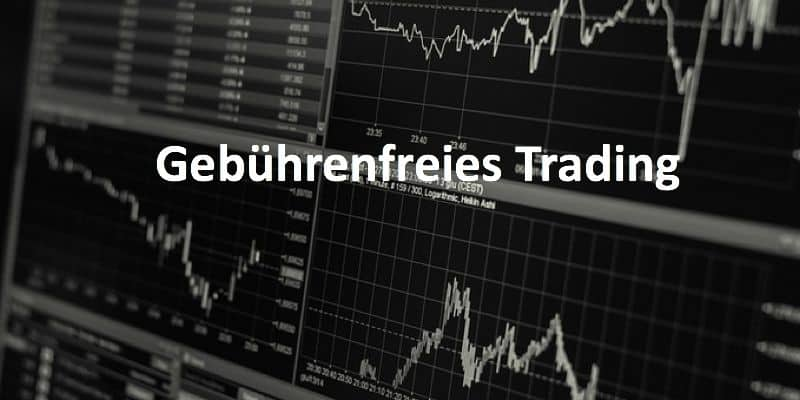 Trading Analysen