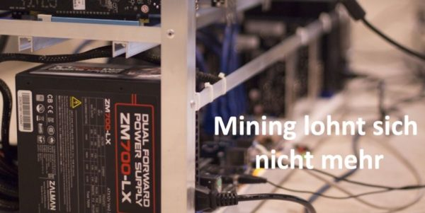 Krypto-Mining-Hardware