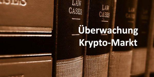 Bücherrücken von Gesetzesbüchern